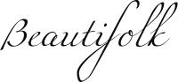 beautifolk-logo